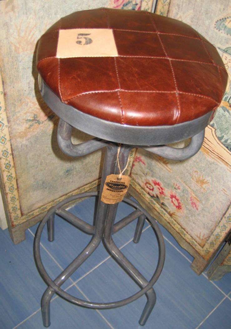 MODELO-BAR:  de estilo  de muebles radio vintage