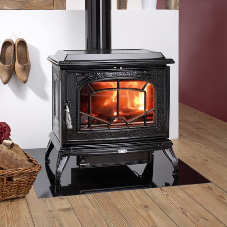 in stile  di Fireplace Products