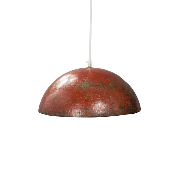 Lampen aus Recycling-Material:   von Upcycling Deluxe,Ausgefallen