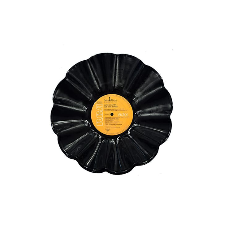Upcycling Deluxe:  tarz