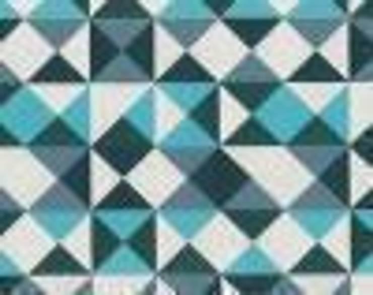 Rideaux best-sellers: Fenêtres & Portes de style  par Mes rideaux
