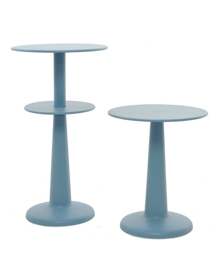 TABLE G by Xavier Pauchard:  de style  par TOLIX