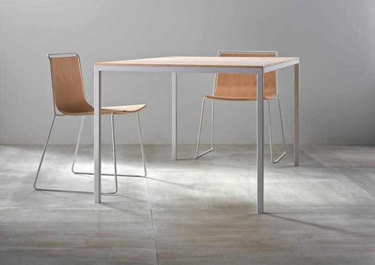 ALO Chair:  de estilo  de Ondarreta
