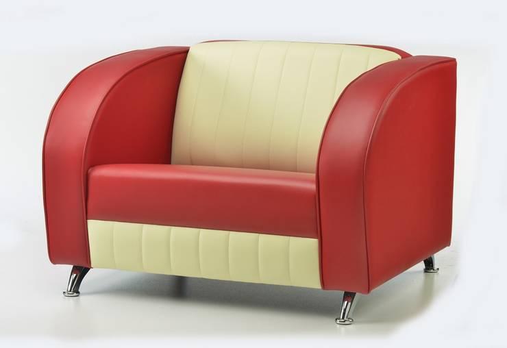 Retro-Möbel:   von American Warehouse