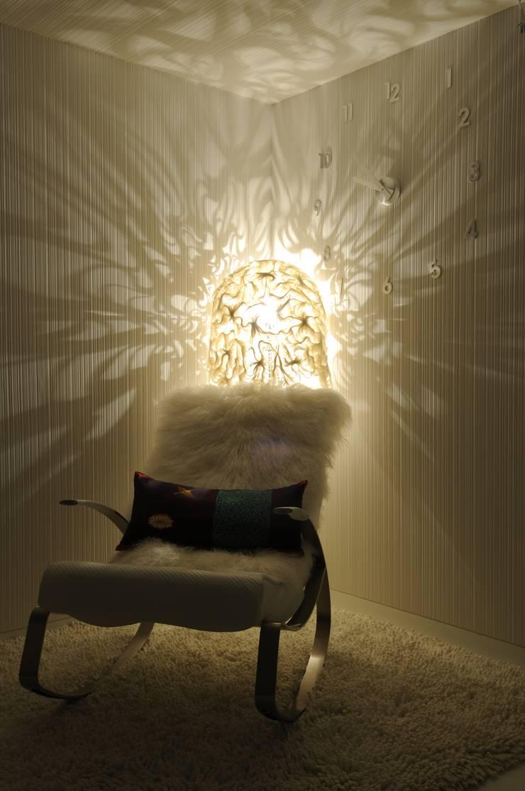 Dream:  Bedroom by Mybeautifulife