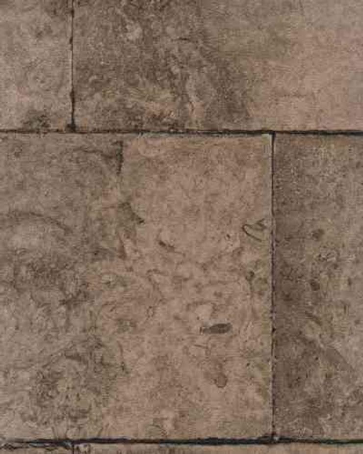 PAPEL PINTADO EIJFFINGER RIVERSIDE 330905: Paredes y suelos de estilo  de Demarques.es