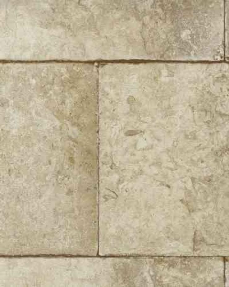PAPEL PINTADO EIJFFINGER RIVERSIDE 330900: Paredes y suelos de estilo  de Demarques.es