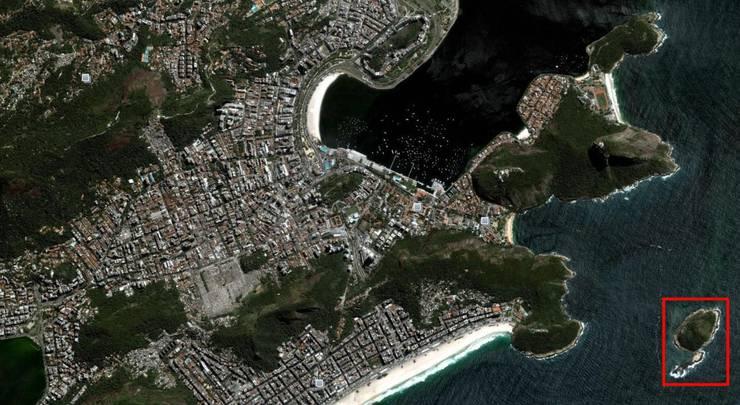 Städtebau:  de estilo  de Luis de Garrido