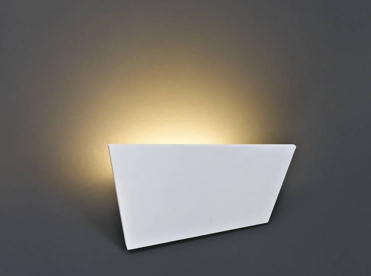 Illuminazione a led per esterni ikea ikea tavolo in legno da