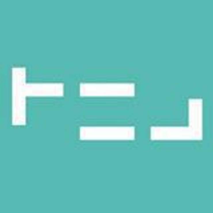 A propos:  de style  par Blog Esprit Design
