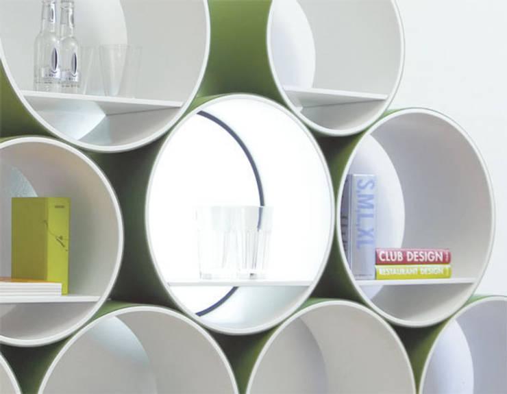 Flexi Tube:   von Kißkalt Designs,Ausgefallen