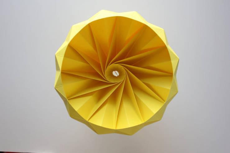 Studio Snowpuppe Lamp : Chestnut lamp von studio snowpuppe homify