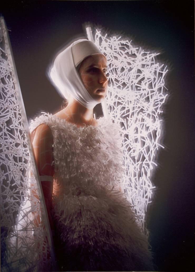 Engel:   von MySoul,Ausgefallen
