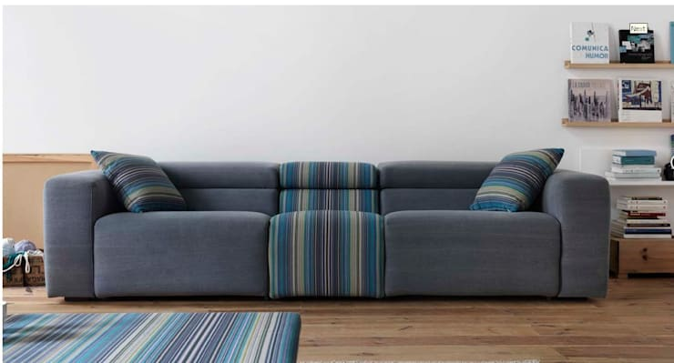 تنفيذ mobles konik