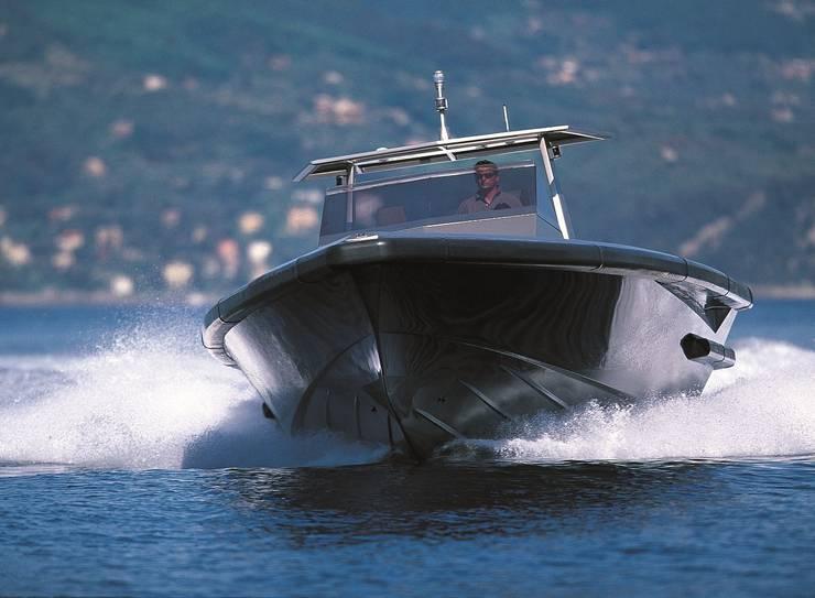 Wally//Tender: Yachts & Jets de style  par Wally