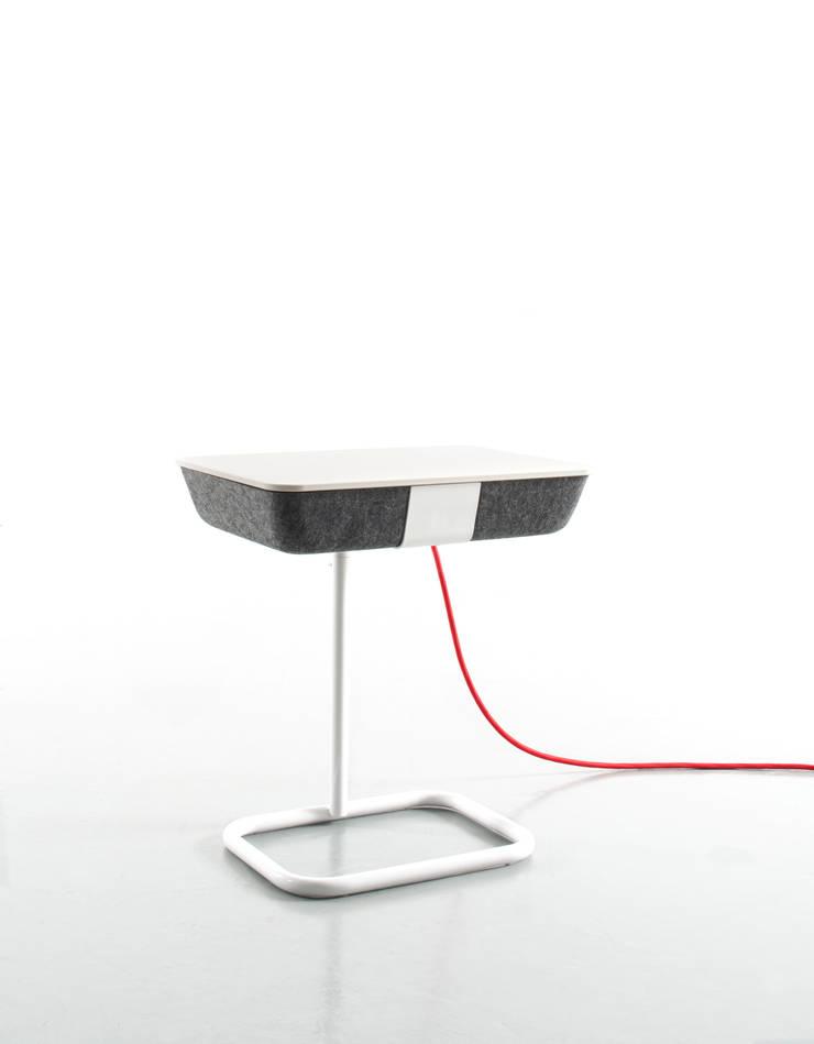 par conmoto Moderne