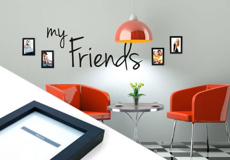 die 10 besten tipps f r coole jugendzimmer. Black Bedroom Furniture Sets. Home Design Ideas