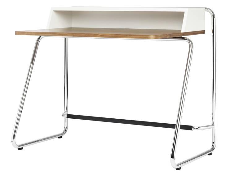 Bureau S1200 - Thonet: Bureau de style de style Classique par Homology