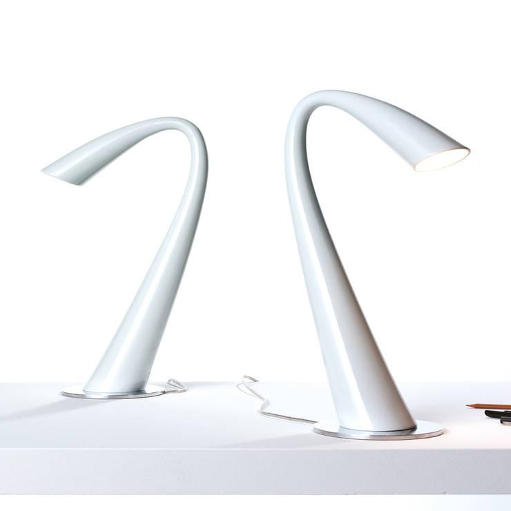 BELLE: modern  von Anta Leuchten,Modern