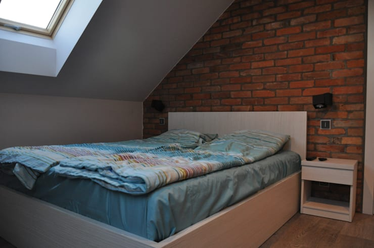 Bedroom by Perfect Home ,