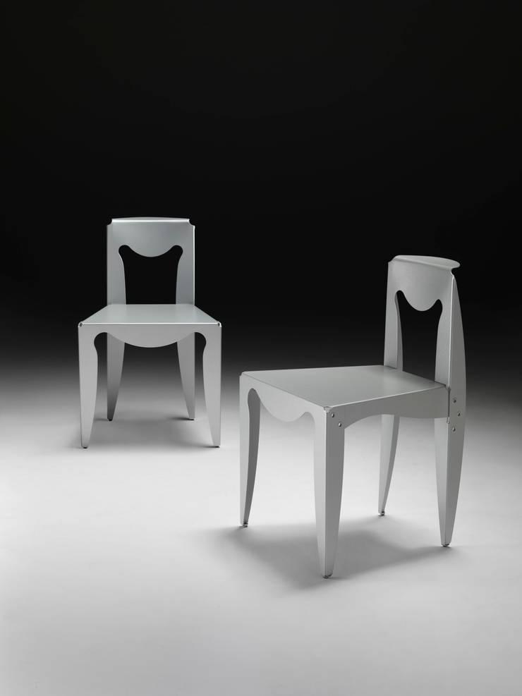 <q class='-first'>LIBERTÀ</q> design Tobia Scarpa:  in stile  di MERITALIA