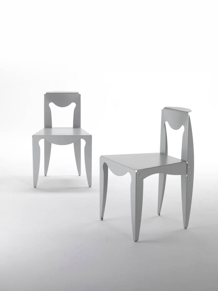 """""""LIBERTÀ"""" design Tobia Scarpa:  in stile  di MERITALIA"""