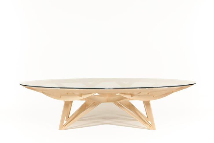 "<q class=""-first"">OPERA</q> design Mario Bellini:  in stile  di MERITALIA,"