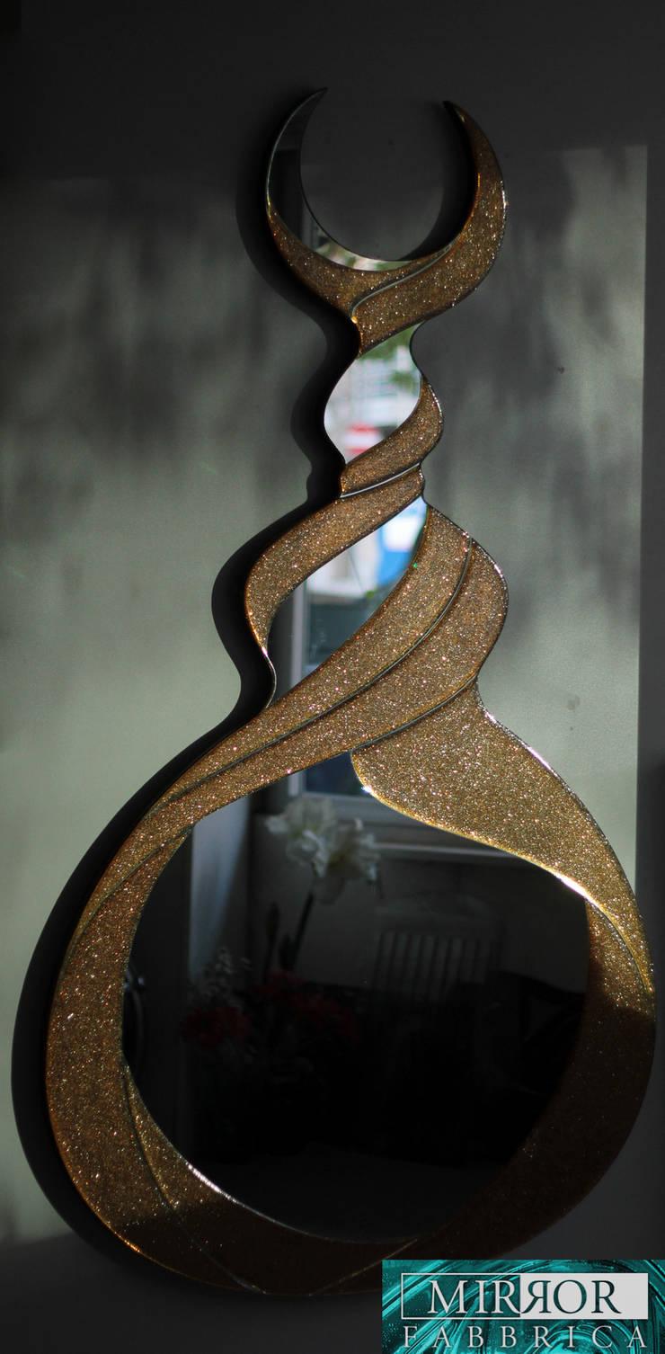 Alem (Sparkle):   by Mirror Fabbrica