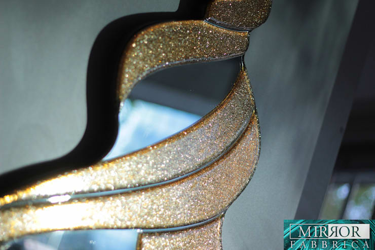 Alem (Sparkle Detail):   by Mirror Fabbrica