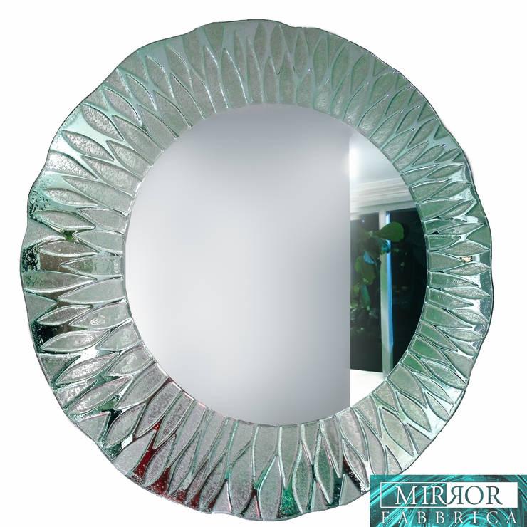 Iceflo:   by Mirror Fabbrica