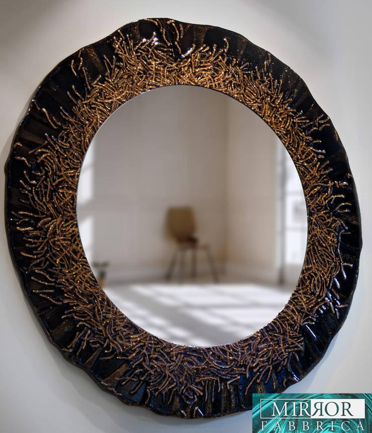 Sticks:   by Mirror Fabbrica