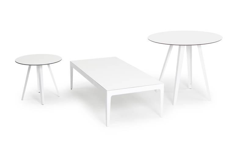 Taite:  in stile  di Design  Ari Kanerva - Studio arka