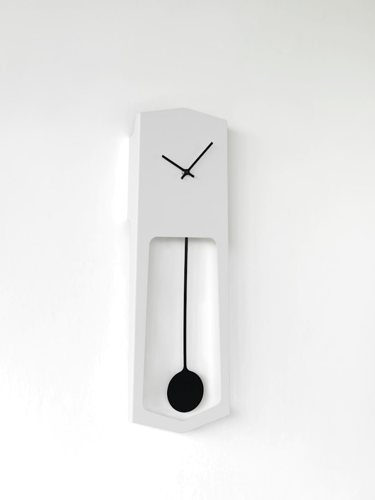 Aika:  in stile  di Design  Ari Kanerva - Studio arka