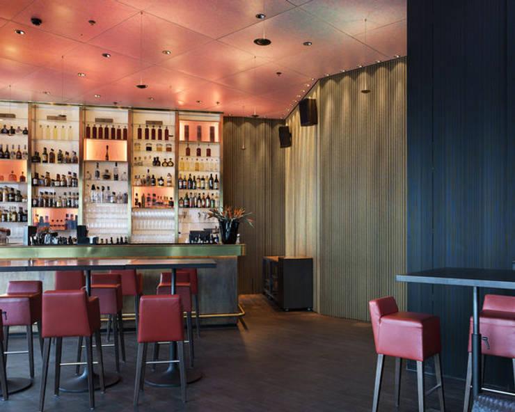 Clouds - Bar:  Gastronomie von Alteme Licht AG,