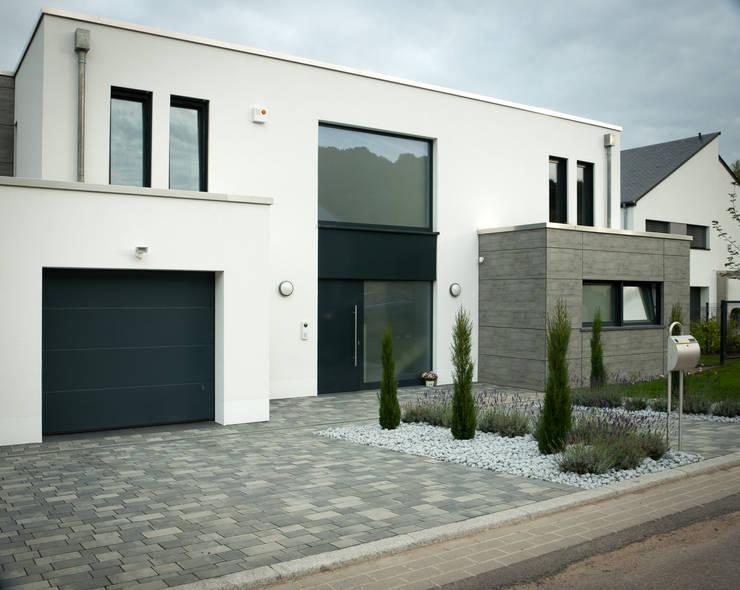 Windows & doors  by Biffar GmbH & Co. KG