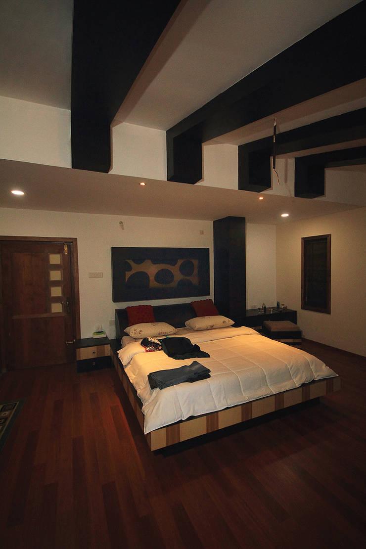 Bed Room:   by Livings