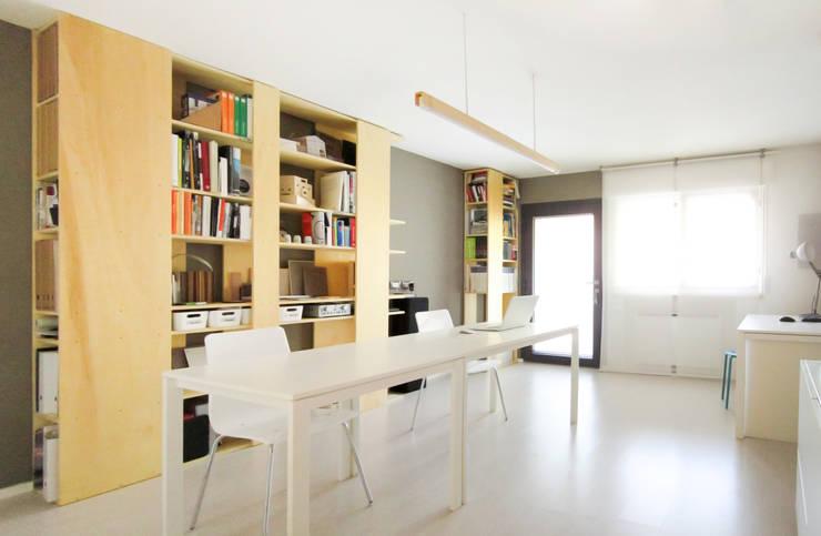 p14:  in stile  di d7 architettura