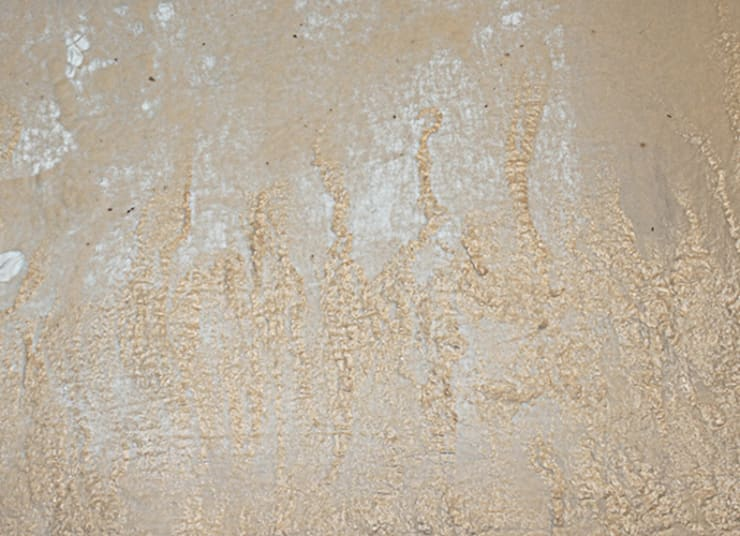 NUNO FELT AND FELT TEXTILE:  in stile  di Judith Byberg, Scandinavo