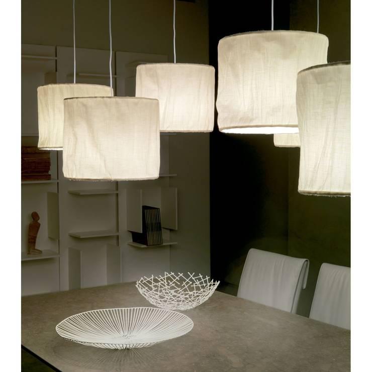 Lámpara Dream de Cattelan Italia: Comedor de estilo  de Ociohogar