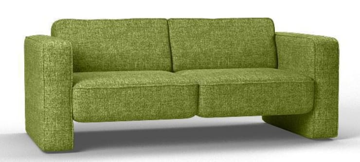 polsterm bel nach ma di gmbh homify. Black Bedroom Furniture Sets. Home Design Ideas