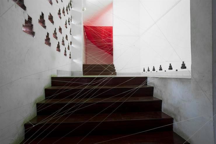 by LIJO.RENY.architects