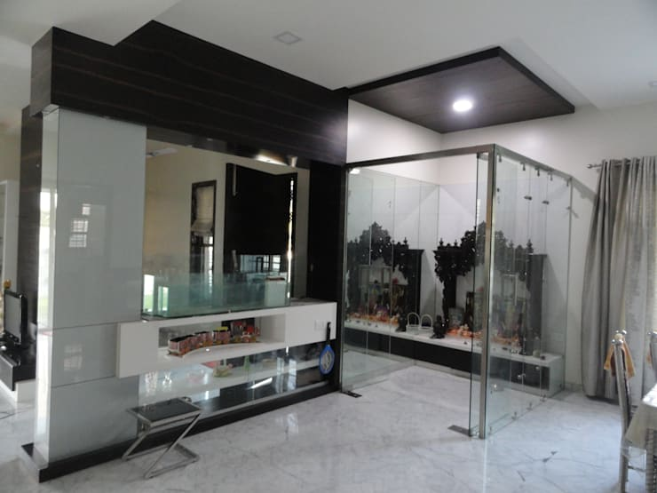 residential:   by Rd's design center