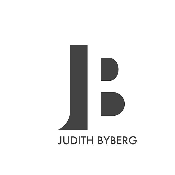 logo:  in stile  di Judith Byberg