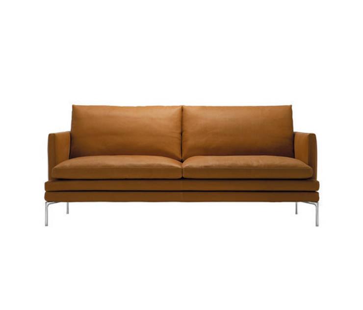 William: Sala de estar  por QuartoSala - Home Culture