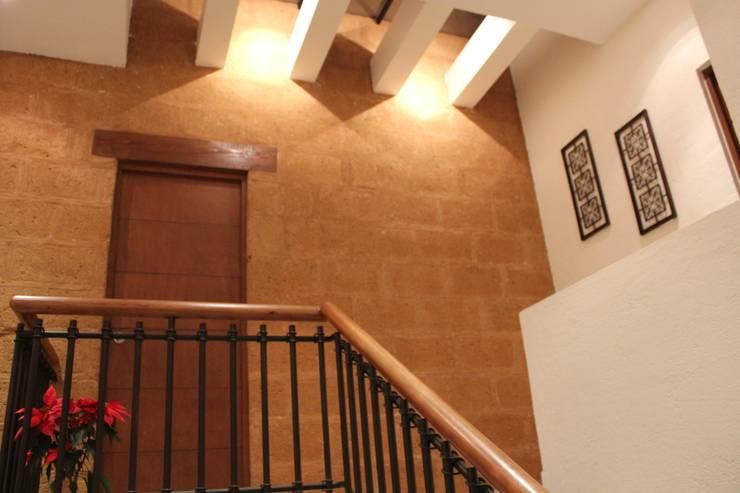 家居用品 by Arquitectura MAS
