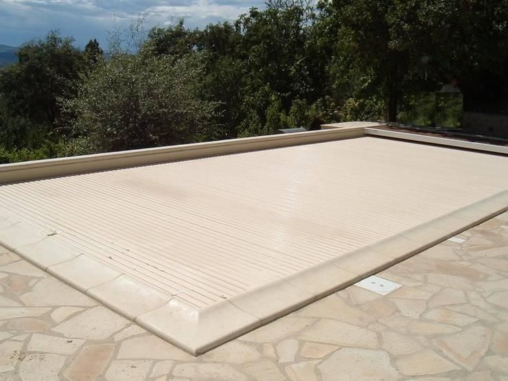 Piscine interrate vetroresina prezzi - Quanto costa una piscina interrata ...