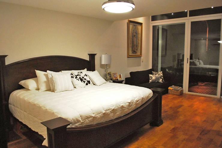 Slaapkamer Houten Vloer : Fantastische ideëen voor de slaapkamervloer