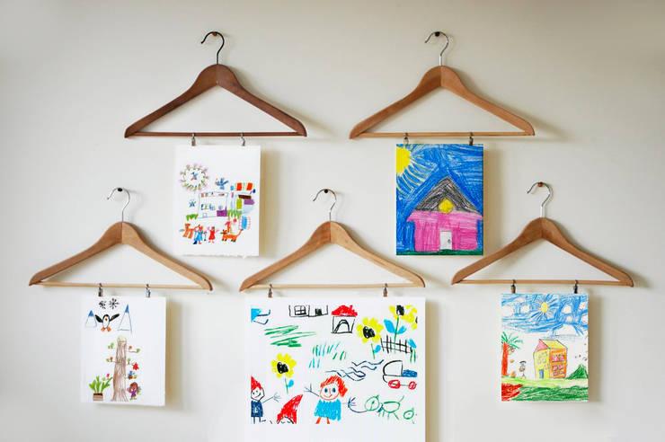 Projekty,  Sztuka zaprojektowane przez FattoreQ fabbrica