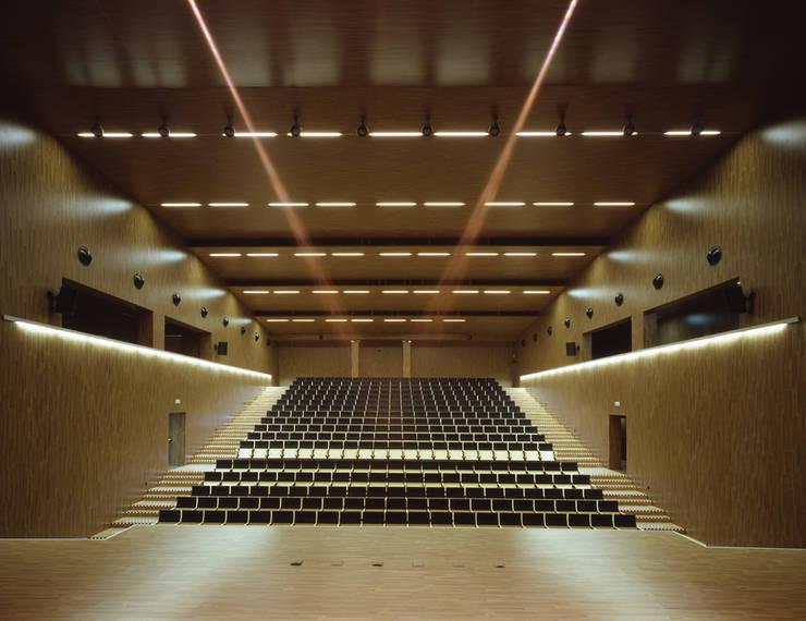 """Conservatorio di Musica di Bilbao:  in stile {:asian=>""""asiatico"""", :classic=>""""classico"""", :colonial=>""""coloniale"""", :country=>""""In stile Country"""", :eclectic=>""""eclettico"""", :industrial=>""""industriale"""", :mediterranean=>""""mediterraneo"""", :minimalist=>""""minimalista"""", :modern=>""""moderno"""", :rustic=>""""rustico"""", :scandinavian=>""""scandinavo"""", :tropical=>""""tropicale""""} di Roberto Ercilla,"""