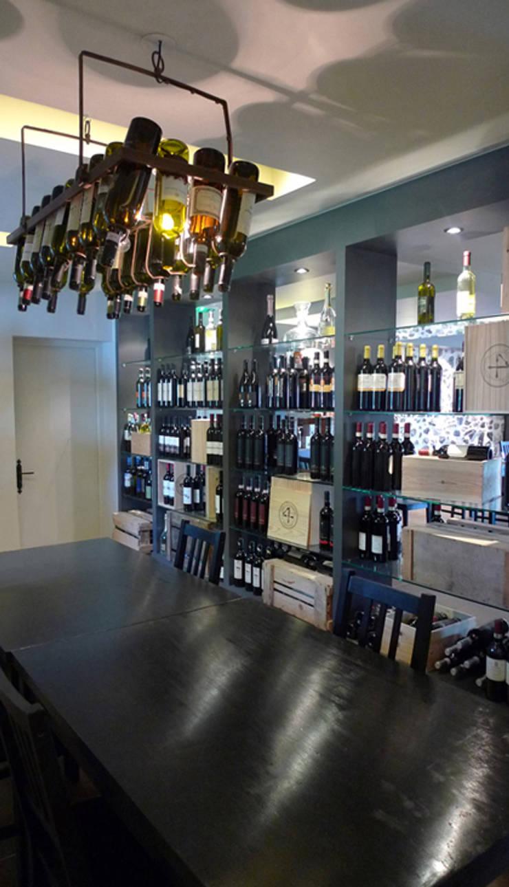 restaurant 181: Restaurants de style  par ccommec